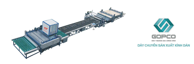 banner-1-1500x500-5