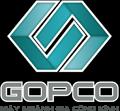 Gopco Việt Nam Nhà Cung Cấp Vật Tư và Máy Ngành Kính