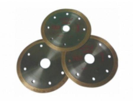 đĩa cắt kính 10cm