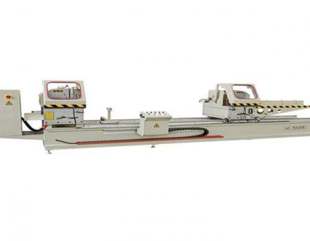 máy-cắt-nhôm-tích-hợp-cắt-ke-600x600