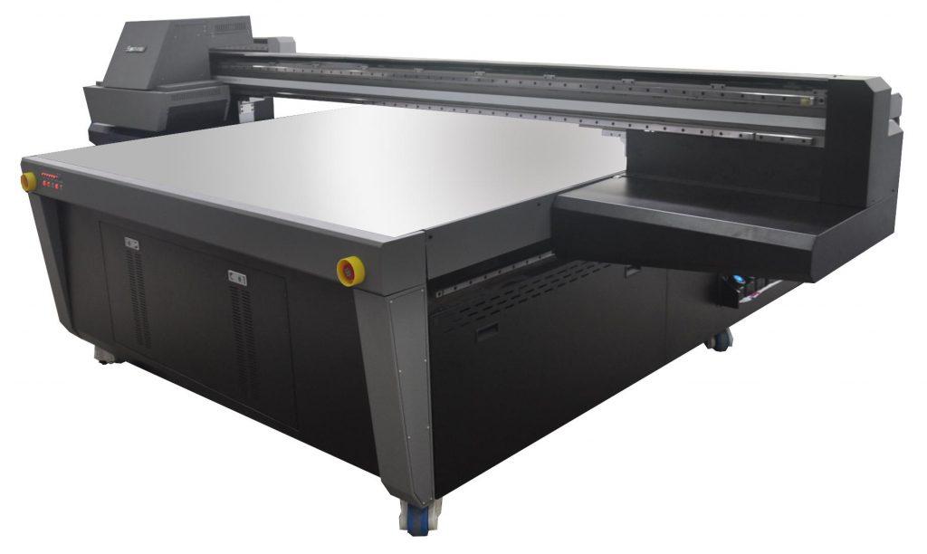 Máy in tia UV SGH2030-V05