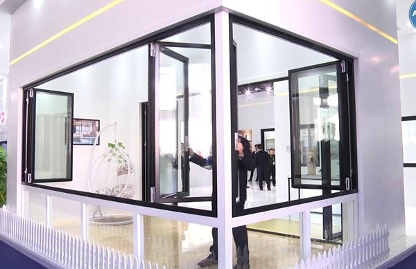 Lắp đặt, chuyển giao công nghệ dây chuyền sản xuất kính hộp cho công ty Alutech 2